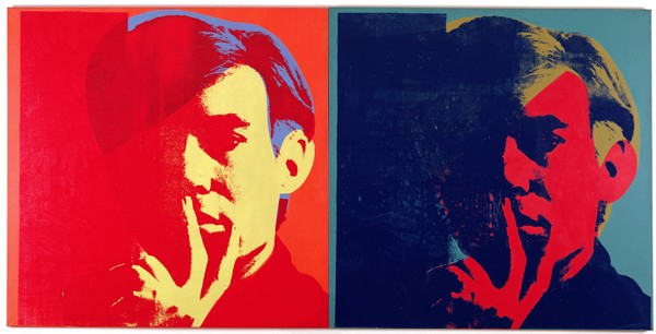 Andy-Warhol_Self-Portrait_2-images_1_600x0