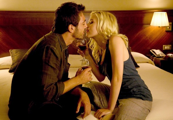 Vicky_Cristina_Barcelona_movie_still_600x0